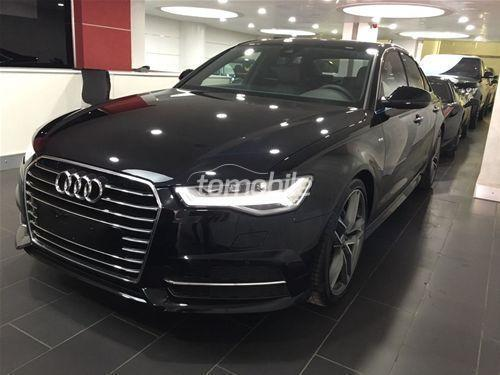 autoevolution news audi styling with cues prologue rendered