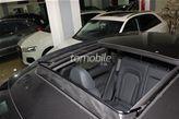 Audi SQ5 2016 Diesel  Rabat plein