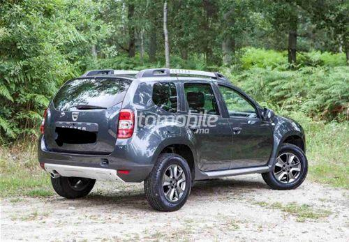 dacia duster diesel 2014 occasion 78000km casablanca 23103. Black Bedroom Furniture Sets. Home Design Ideas