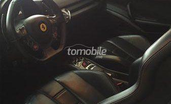 Ferrari 458 2011 Essence 6000 Rabat plein