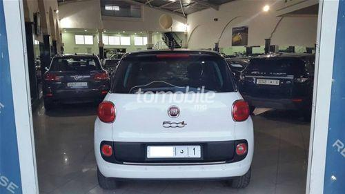 fiat 500 diesel 2014 occasion 65000km rabat 6924. Black Bedroom Furniture Sets. Home Design Ideas