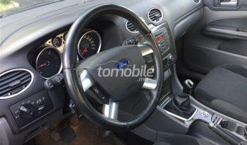 Ford Focus 2011 Diesel 95000 Rabat plein