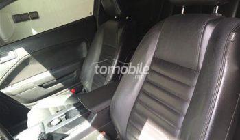 Ford Mustang 2007 Essence 110000 Casablanca plein