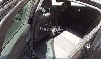 Peugeot 508 2014 Diesel 98464 Casablanca plein