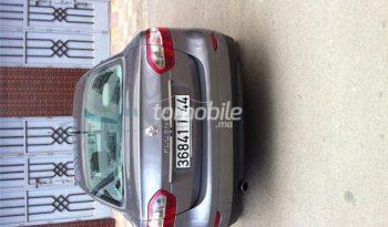 Renault Fluence 2010 Diesel 165000 Tétouan plein