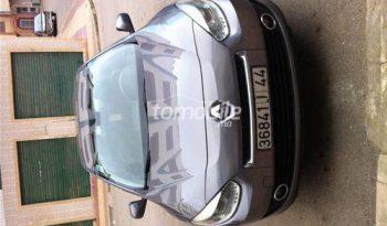 Renault Fluence 2010 Diesel 165000 Tétouan