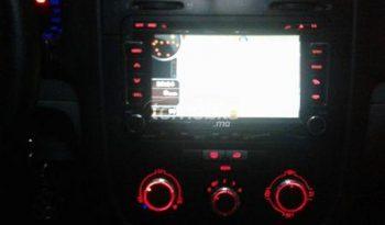 Volkswagen Jetta 2007 Diesel 170000 Kénitra