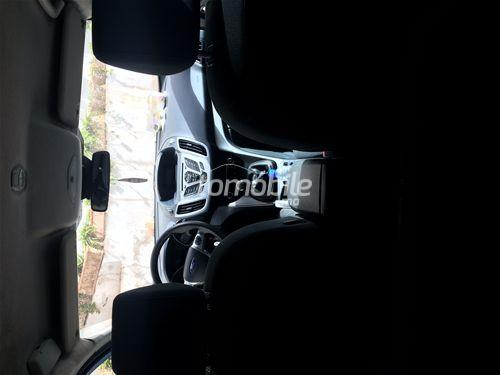 ford c max diesel 2014 occasion 45000km casablanca. Black Bedroom Furniture Sets. Home Design Ideas