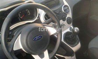 Ford Ka 2013 Essence 23000 Rabat plein