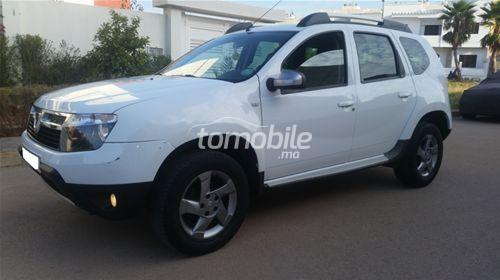 dacia duster diesel 2013 occasion 73000km f s 35249. Black Bedroom Furniture Sets. Home Design Ideas