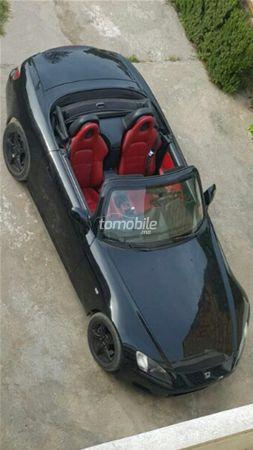 honda s2000 essence 2000 occasion 176000km marrakech 38231. Black Bedroom Furniture Sets. Home Design Ideas