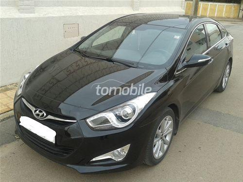 hyundai i40 occasion 2013 diesel 136000km f s 37434. Black Bedroom Furniture Sets. Home Design Ideas