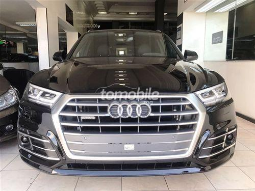 audi q5 occasion annonces achat vente de voitures 2017 2018 2019 ford price release date. Black Bedroom Furniture Sets. Home Design Ideas