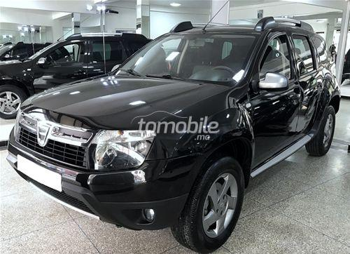dacia duster occasion 2014 diesel 0km rabat auto achraf 53830. Black Bedroom Furniture Sets. Home Design Ideas