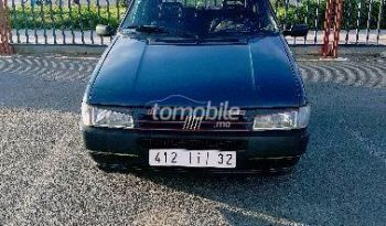 Fiat Uno Occasion 2000 Essence 285369Km Salé #54715