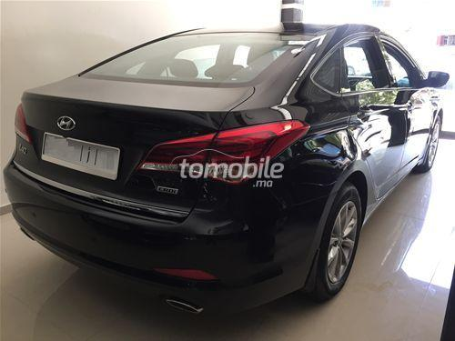 hyundai i40 occasion 2017 diesel 22800km rabat atlantic. Black Bedroom Furniture Sets. Home Design Ideas