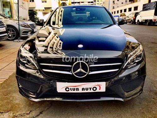 club auto occasion club auto gmf voiture occasion golfette club car avec batterie d 39. Black Bedroom Furniture Sets. Home Design Ideas