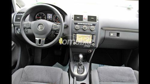https://www.tomobile.ma/wp-content/uploads/2017/11/volkswagen-touran-occasion-2014-diesel-10km-rabat-auto-dusseldorf-51407-K2B5R.jpg