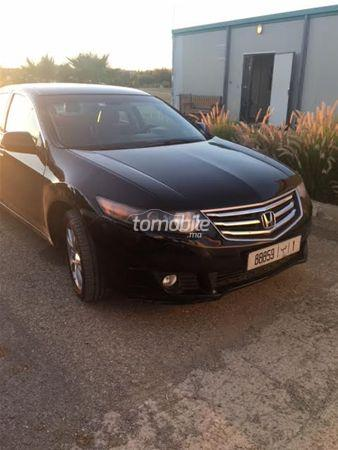 honda accord essence 2008 occasion 137000km f s 55899. Black Bedroom Furniture Sets. Home Design Ideas