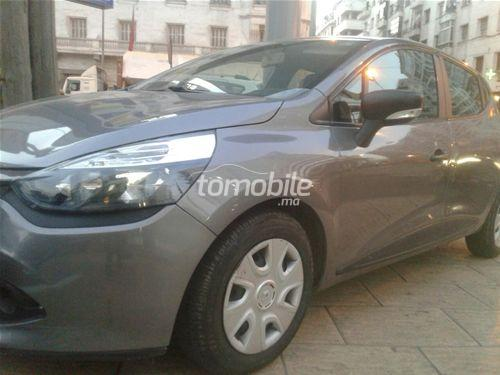 renault clio diesel 2013 occasion 66000km casablanca 56072. Black Bedroom Furniture Sets. Home Design Ideas
