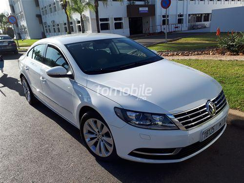 volkswagen passat diesel 2015 occasion 40280km rabat 55821. Black Bedroom Furniture Sets. Home Design Ideas
