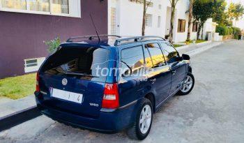 Volkswagen Passat Occasion 2005 Diesel 230000Km Rabat #56668 full