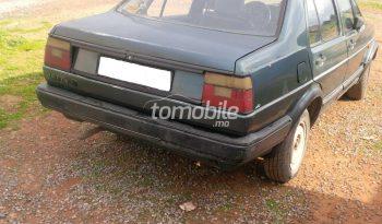 Volkswagen Jetta Importé Occasion 1987 Diesel 222222Km Salé #59118