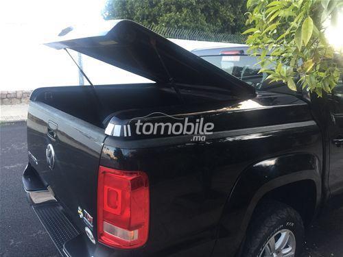 volkswagen amarok diesel 2012 occasion 144000km. Black Bedroom Furniture Sets. Home Design Ideas