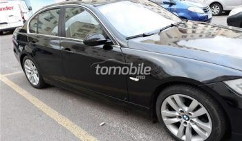 BMW Serie 3 Occasion 2006 Essence 133000Km Casablanca #64999