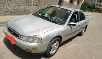Ford Mondeo Occasion 1998 Diesel 440000Km Casablanca #65313