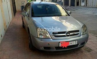 Opel Vectra Occasion 2004 Diesel 204000Km Rabat #65456