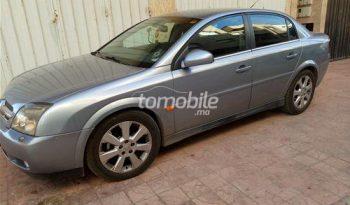 Opel Vectra Occasion 2004 Diesel 204000Km Rabat #65456 plein