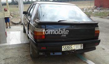 Renault R 11   Essence 240000Km Kénitra #65438