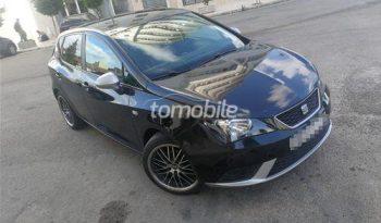SEAT Ibiza Occasion 2012 Diesel 120000Km Tanger #65169