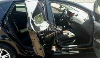 SEAT Ibiza Occasion 2012 Diesel 126000Km Tanger #64856 full