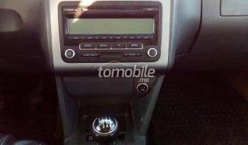Volkswagen Touran Importé   Diesel 220000Km Nador #65244 plein