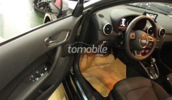 Audi A1 Importé Neuf 2017 Essence Rabat Impex #75077 plein
