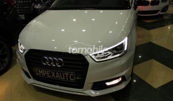 Audi A1 Importé Neuf 2018 Diesel Rabat Impex #75357
