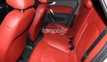 Audi A1 Importé Neuf 2018 Diesel Rabat Impex #75357 plein