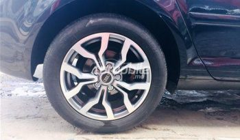 Audi A3 Occasion 2011 Diesel 155000Km Casablanca Auto Moulay Driss #74607 plein