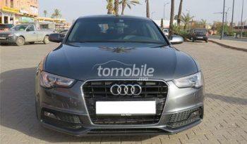 Audi A5 Importé Occasion 2014 Diesel 100000Km Marrakech Dias-Auto #77819
