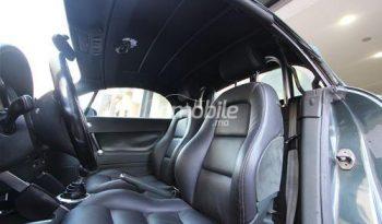 Audi QUATTRO Occasion 2000 Diesel 135000Km Casablanca AB AUTO #76015 plein