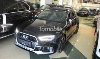 Audi RS2 Importé Neuf 2018 Essence Rabat Impex #75321