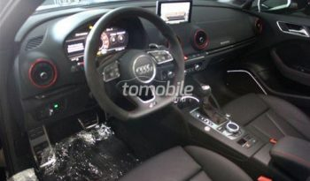 Audi RS2 Importé Neuf 2018 Essence Rabat Impex #75321 plein