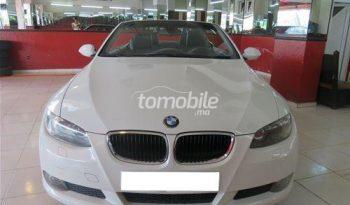 BMW Serie 3 Occasion 2008 Essence 130000Km Marrakech Dias-Auto #77736