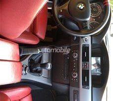 BMW Serie 3 Occasion 2012 Diesel 53000Km Casablanca #79326 plein