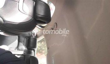 Citroen C5 Occasion 2011 Diesel 30000Km Casablanca #78768 plein