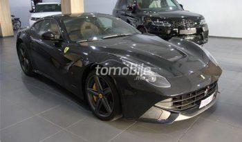 Ferrari Autres-modales Importé Occasion 2013 Essence 23000Km Casablanca BEL AIR Auto #72867