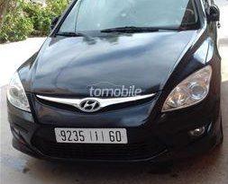 Hyundai i30 Occasion 2011 Diesel 158000Km Agadir #74962
