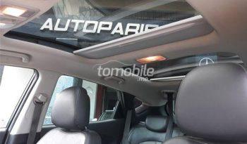 Hyundai ix35 Importé Occasion 2013 Diesel 100000Km Casablanca Auto Paris #74133 plein